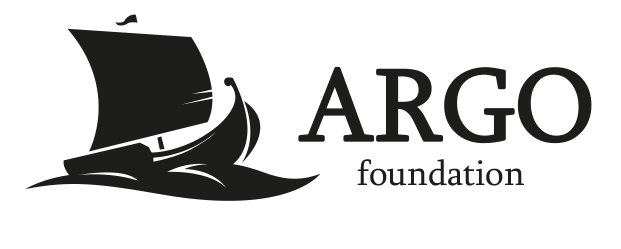 Argo Foundation