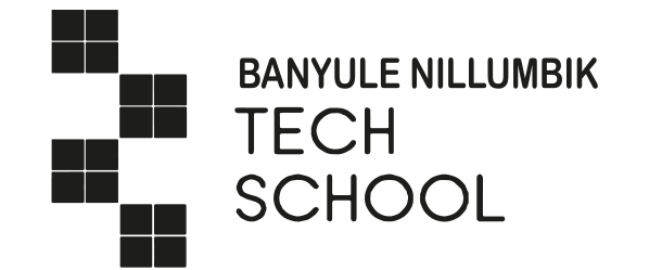 Banyule Nillumbik Tech School