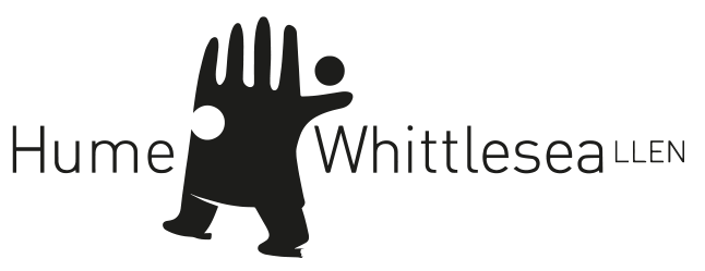 Hume Whittlesea LLEN