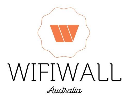 WifiWall Australia